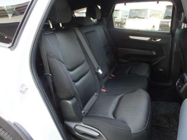 後部座席エアコン ISOFIX 【全 国 販 売】 の実績も多数ございます。遠方の方もお気軽にお問合せください!現車を見られない方が安心して購入出来るようサポートいたします。 無料電話【 0066-9711-358442 】