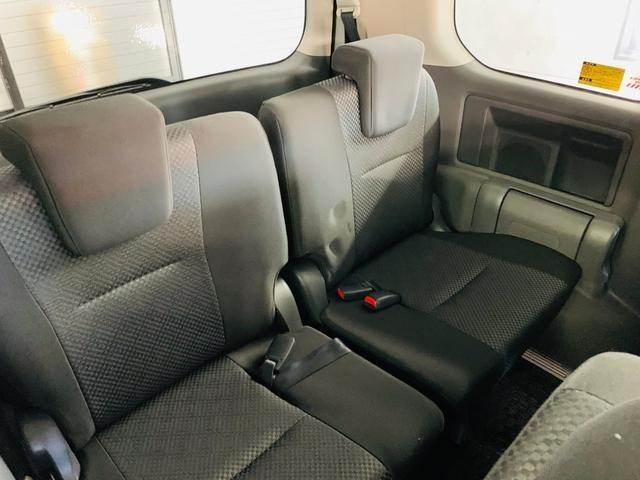 お客様に喜ばれる会社を目指し、車検はもちろん事お客様の御用命にご対応できる様々なサービスメニューをご用意しております。車の事は何でもお気軽にご相談ください。