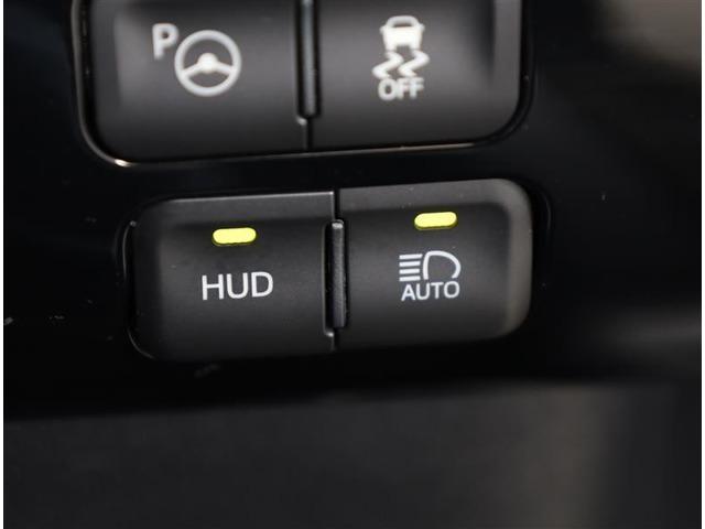 VSC(横滑り防止装置)付ですよ。 滑りやすい路面で、コナーリング時にブレーキやエンジン制御を自動的に行い、車両の横滑りを抑制し車体を安定させる装置です。