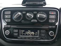 シートヒーター/クルーズコントロール/ETC/キーレスキー/コーナーセンサー/レーンキープアシスト/ハロゲンライト/横滑り防止装置/純正フロアマット