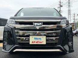 神奈川/東京/千葉/埼玉/山梨/静岡への販売に限らせて頂きます。ご契約時にご本人の現車確認をお願いします