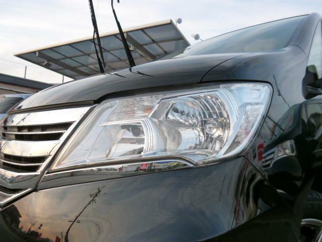 ワンボックス ミニバン 中古車 をお探しならサッカスまで!全車 保証 付き。最長3年長期保証もお選びいただけます。時間外でも対応しますのでお気軽に フリーダイヤル 0037-60667-2699 まで