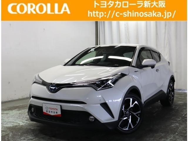 近隣府県(大阪・兵庫・京都・奈良・和歌山・滋賀)で、ご来場現車の確認、店頭お引き渡しができるお客様。