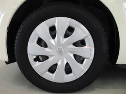 安心3 ☆ロングラン保証☆ メーカー・年式問わず全ての中古車に1年間走行距離無制限の無料保証がついています! 別途有料で最長3年まで延長可能。 選び抜いた状態の良い中古車を豊富に取り揃えています。