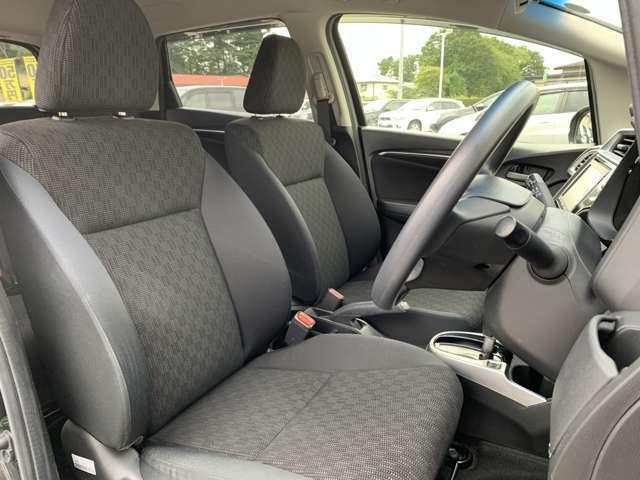 除菌・消臭・抗菌プラスパックいれて頂くととさらに快適な空間を!!清潔なお車はお子様にも安心ですね!!