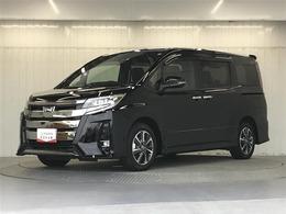 トヨタ ノア 2.0 Si WxBII 地デジ10インチSDナビ 後席モニター ETC