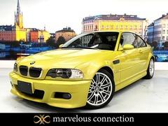 BMW M3 の中古車 3.2 大阪府豊中市 298.0万円