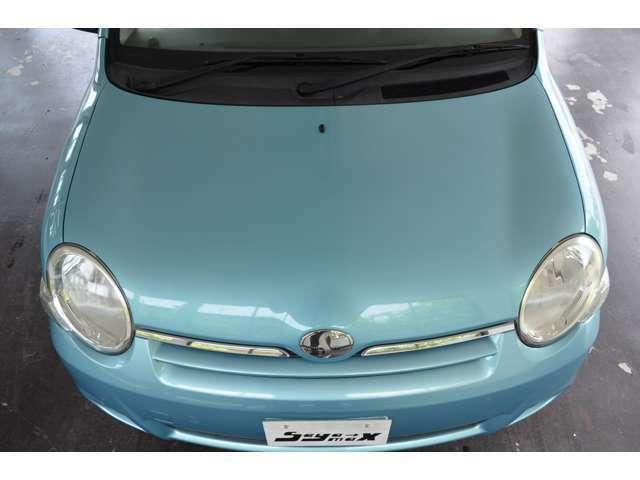 ネット掲載中の車両は店頭に展示在庫しています、ぜひ実車を見にご来店ください!