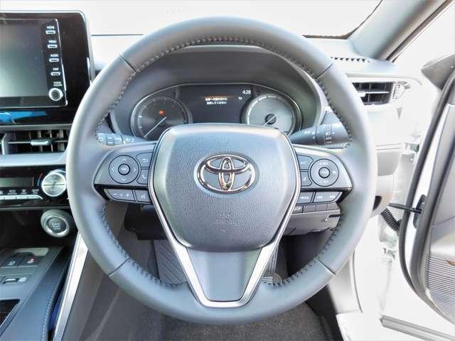 新車のため、ボディカラー変更・グレード変更・追加オプションも可能です! お気軽にご相談ください!