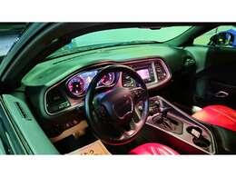 フルタップ車高調キット LBワークスボディキット オーバーフェンダー加工 LBワークスダックテール LBワークスフロント11J リア12Jワイドリムホイール