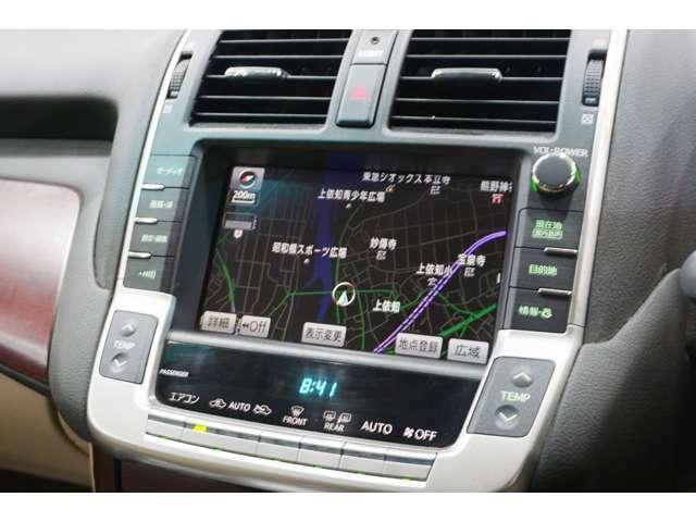 ナビゲーション、ETC、GPSレーダー、テレビ&ナビキット、地デジチューナー等各種取付可能!お気軽にお声かけください!!