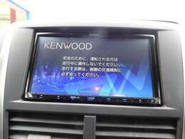 Bluetooth再生も可能です☆快適で楽しいドライビングを実現します♪