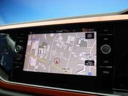 ●純正SSDナビ●地デジTV【フルセグ】●Bluetooth接続可能●最新の地図更新も承りますので、お気軽にご相談下さい!