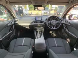 オリックス認定中古車は外部機関AISの厳格な検査を全車実施し修復歴が無く状態の良い車輌を厳選しておりますので安心してお買い求め頂けます!保証も充実で安心!