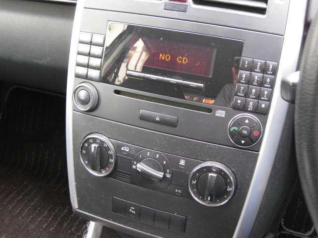 キーレス フル装備 CD ETC 取説・記録簿 新車整備手帳 スペアキー
