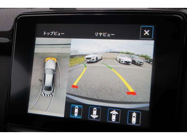 Maserati神戸へようこそ!この度はマセラティ神戸の厳選中古車をご覧頂きまして誠にありがとうございます。当社は神戸市の他に、静岡県浜松市にもMaseratiディーラーを展開しております。無料電話0078-6002-843042