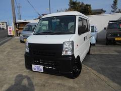 マツダ スクラム の中古車 660 PA ハイルーフ 静岡県磐田市 39.0万円