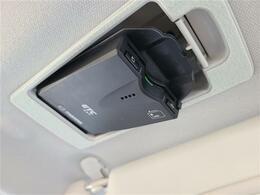 ビルトインETC/ドライブレコーダー【DRV-830】/純正16インチAW/バイLEDオートライトLEDフォグランプ/ヘッドアップディスプレイ/クリアランスソナー/レーダークルーズコントロール
