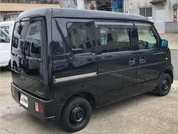 北は北海道~南は沖縄までご対応可能ですので遠方のお客様もお気軽に御電話 メール 頂ければすぐに対応いたします    http://www.trust-vantra.com/