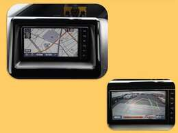 W68Tトヨタ純正7インチTコネクトナビ!TVはフルセグ!ブルートゥースオーディオ、CD、DVD、SDがお使いいただけます!バックモニターは後退時の安全確認に役立ちます!