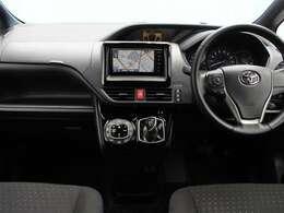 TSS(トヨタセーフティセンス)装着車!追突事故などへの予防安全のための装備で、被害軽減をサポートしてくれます