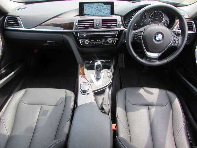 お車の詳細に関しまして、弊社営業スタッフまでお気軽にご連絡を下さい★全国のお客様からのお問合せをお待ち致しております。Ibaraki BMW BPS土浦