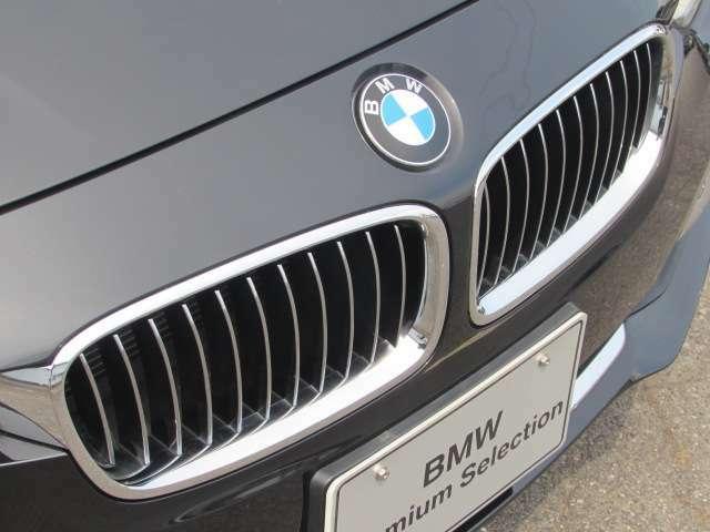 ご納車前の点検整備費、そしてご納車後の認定保証料は全て車両価格に含まれております★BMWご購入は安心の正規ディーラーで★詳細は、Ibaraki BMW BPS土浦