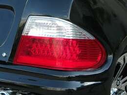 メインキーシャッターキー付き(盗難防止)★200CCなので車検が要りません^^普通車免許で乗れます^^ノーヘルOK♪自動車税もとても安い♪2人乗りOK♪
