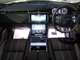 2020年モデルレンジローバーヴェラール S D180入庫しました!登録済み未使用車なのでコンディションバッチリです!ぜひ店頭でご覧ください!
