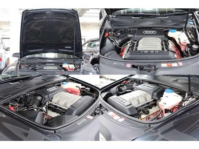 中古車を選ぶ上で大切なのが新車時からの点検整備記録簿。その車がどのように扱われどのようにメンテナンスを受けて来たかが一目瞭然だからです。弊社ホームページでは新車時からの記録簿詳細をご確認頂けます!