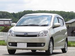 スバル プレオ 660 カスタム R キーフリー/純正アルミ/オートエアコン
