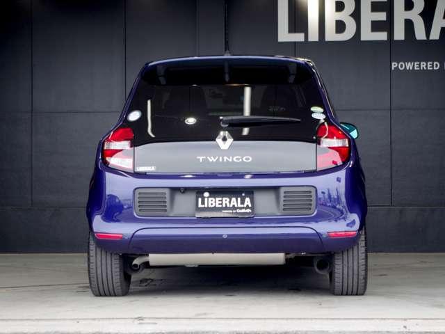 LIBERALAは全国に28店舗。どの店舗の在庫でもお近くのLIBERALAでご案内致します。