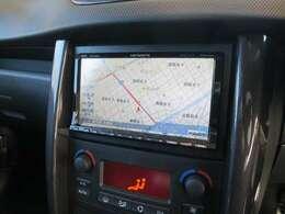 ハーフレザーS/キーレス/コーナーセンサー/走行2.7万キロ/純正17インチAW/特別低金利2.39%実施中!特典多数プジョーオーナー様限定自動車保険が新登場!買取強化キャンペーン!
