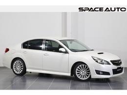 スバル レガシィB4 2.5 GT Sパッケージ 4WD 6速MT アクセスキー HKS車高調