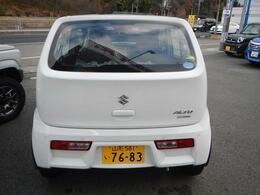 2WD/CVT