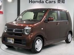 ホンダ N-WGN 660 L ホンダ センシング 当社試乗車 ナビRカメラETC シートヒ-タ-