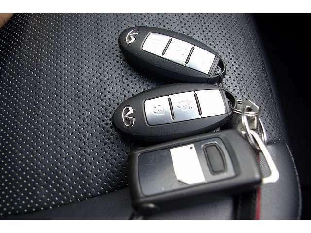 査定が付かなかったお車の買取もしております。買取のみのお問合せもお待ちしております。