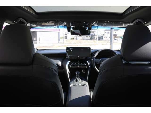 スタッフ一同お客様のご希望にそったお車をご提案させて頂きます☆ラインにて画像転送・動画転送も可能です!