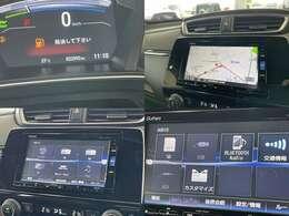 ■Bluetooth接続■スマートフォンに入れてある音楽を車で再生!人気装備です!