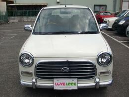 この度は当店の在庫車両をご覧いただき誠にありがとうございます。先ずは当店のホームページをご覧ください。ミラジーノに対する拘りやその他たくさんの情報をご覧いただけます。www.hikariauto.com
