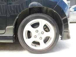 買い取り車&下取り車をメインに販売しておりますので、良質車お買い得な価格にてご提供しております。