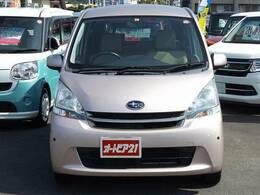 当店は軽自動車のみで在庫台数200台以上!!!南九州でも最大級の在庫数♪あなたの希望に沿ったクルマと出会えます☆