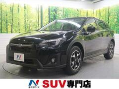 スバル XV の中古車 1.6i-L アイサイト 4WD 群馬県前橋市 190.9万円