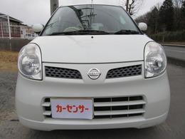 日産 モコ 660 E