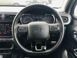 ガリバーの中古車は全メーカー扱っております!!また、新車・登録(届出)済未使用車もあつかっておりますので是非ご相談ください!