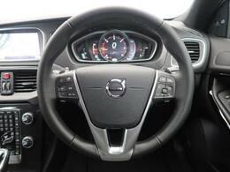 LCMA(レーンチェンジマージエイド)『車線変更にともなう他車との衝突事故を予防する為の機能です。運転する車の側面から急接近する他車を検知しドライバーへ警告をおこない、存在を知らせてくれます。』