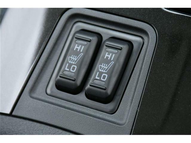 さらに前席左右シートヒーター搭載!寒い冬でも暖かく過ごせます♪