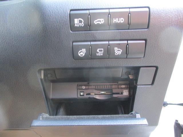 【ETC】改札口のノンストップで快適ですよ!トヨタファイナンスのETCカードも取扱いしておりますのでお気軽にご相談ください。