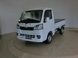 トヨタ ピクシストラック 660 エクストラ 3方開 キーレス パワーウインドウ CD