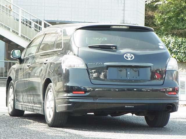 車検受登録渡し お支払総額442,840円! お支払総額は令和3年度月割り自動車税が含まれたお値段です!